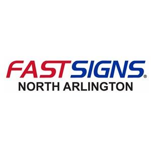 Fastsigns N Arlington