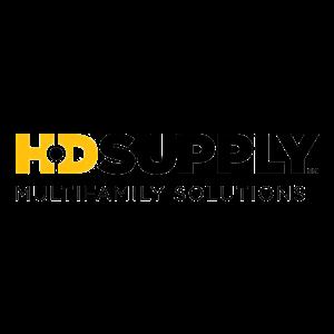 HD Supply
