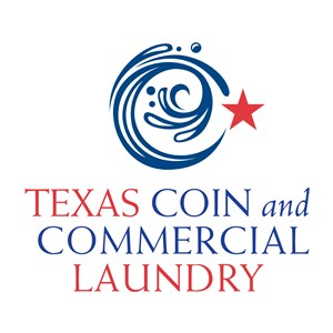Texas Coin and Commercial Laundry