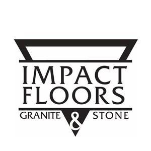 Impact Floors