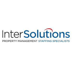 InterSolutions - Property Management Staffing