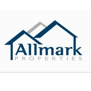 Allmark Properties