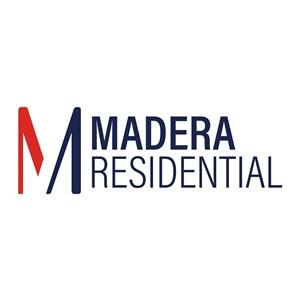 Madera Residential