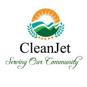 CleanJet