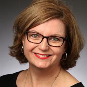 Anita Hord