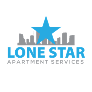 Photo of Lone Star Apartment Services