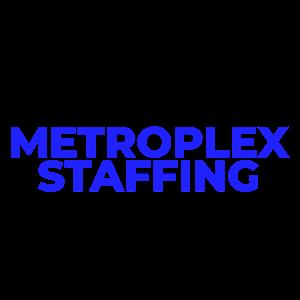 Metroplex Staffing, LLC