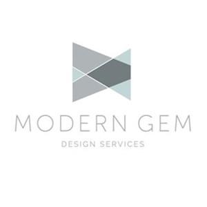Modern Gem Design, Inc