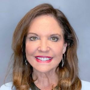 Natalie Duke