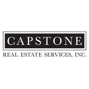 Photo of Capstone Real Estate Services, Inc.
