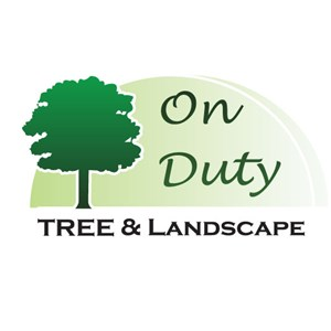 Photo of On Duty Tree & Landscape