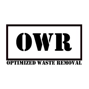 Optimized Waste Removal