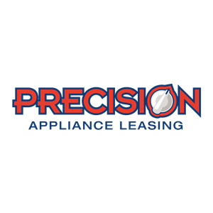 Precision Appliance Leasing