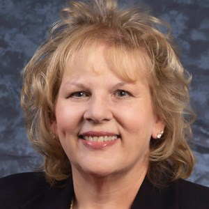 Sheila Wiggin