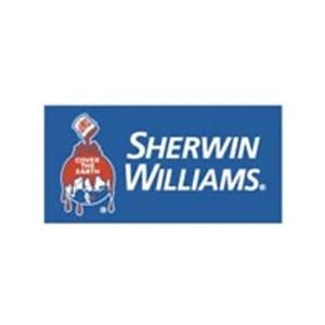 Photo of Sherwin Williams Company