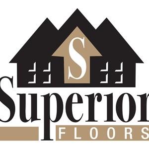 Superior Floors LLC