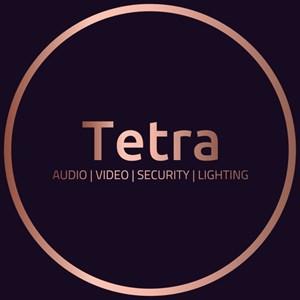 Photo of Tetra AV LLC