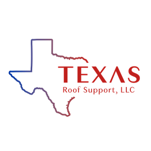 Photo of Texas Roof Support LLC