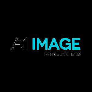 A1 Image, Inc.