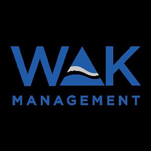 WAK Management