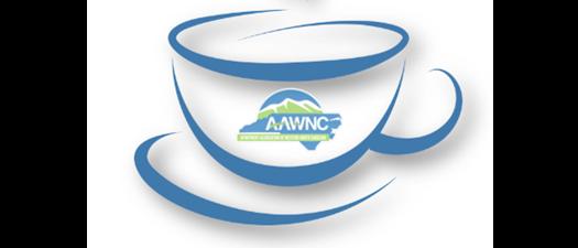 Community Coffee - August