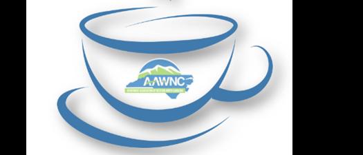 January Community Virtual Coffee