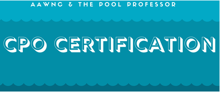 Online Pool School - Summer 2020