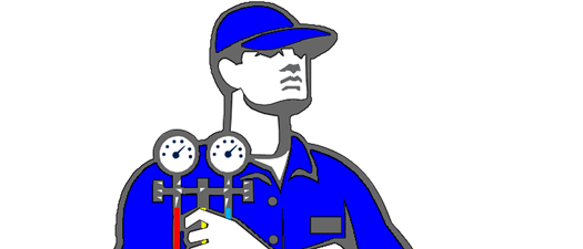 ONLINE: HVAC Class: EPA 608 CERTIFICATION