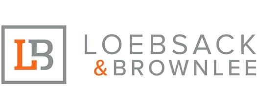 FREE: Online Fair Housing with Chris Loebsack (1 CEC)