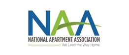 NAA Debt Collection Webinar