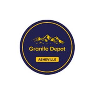 Photo of Granite Depot of Asheville