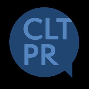 Charlotte Public Relations