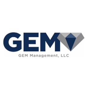 GEM Management