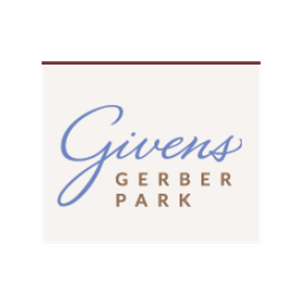 Givens Gerber Park III