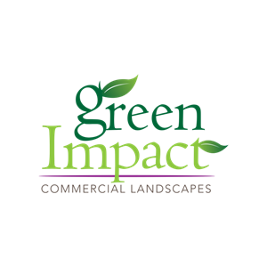 Green Impact Commercial Landscapes