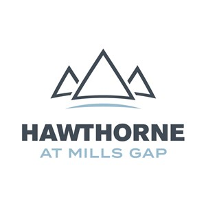 Hawthorne at Mills Gap