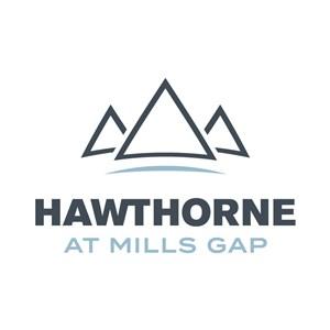 Hawthorne at Mills Gap