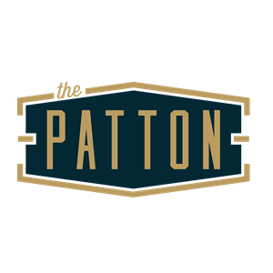 Photo of The Patton