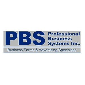 Professional Business Systems (PBS)