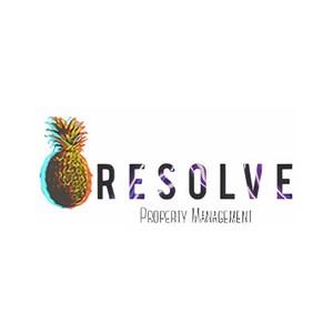 RESOLVE PROPERTY MANAGEMENT LLC