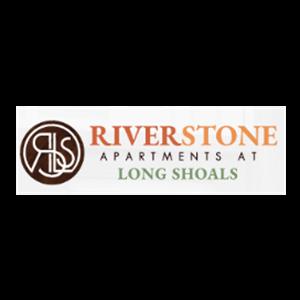 Riverstone at Long Shoals Apartments