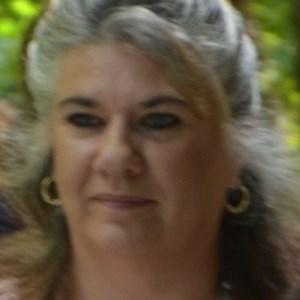 Susan Redding