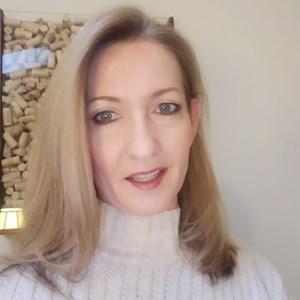 Susan Gillam