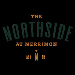Northside Merrimon