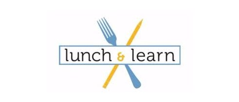 July Lunch and Learn