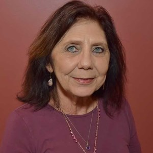 Jeanie Hijazin