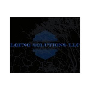 Lofno Solutions LLC