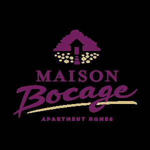 Photo of Maison Bocage