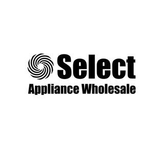 Select Appliance Wholesale