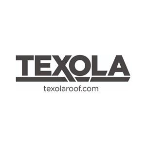 Texola LLC